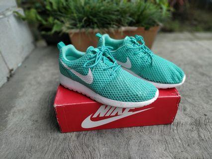 #mauthr Nike Rhose-Run