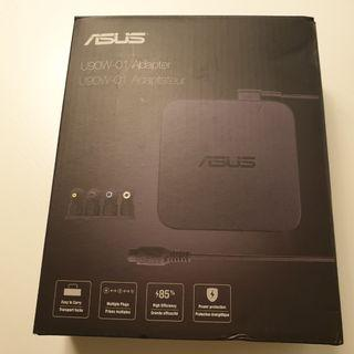 ASUS 90W Universal Power Adapter