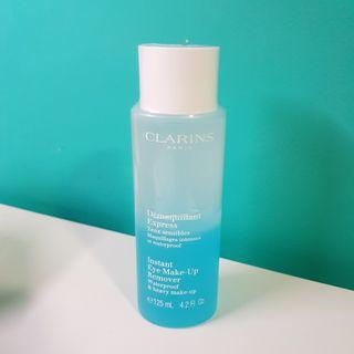 🚚 ■Clarins Instant Eye Make-Up Remover Waterproof■