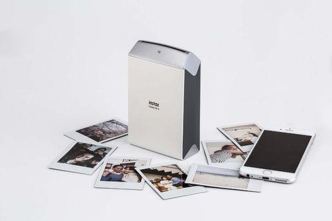 Instax Photo Printing Service