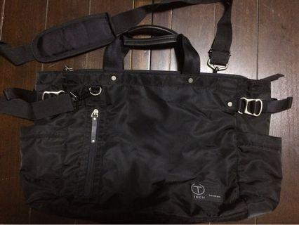 Authentic T Tech by Tumi Bag