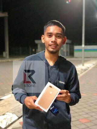 iPhone 7 Plus 128gb Secondhand