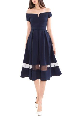 Doublewoot Dinica Dress