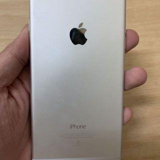 Iphone6plus/16G
