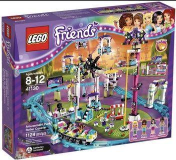 LEGO 41130 (Friends)