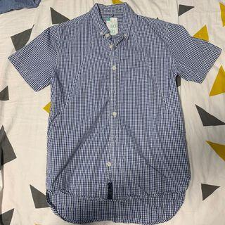 Adlib mens shirt