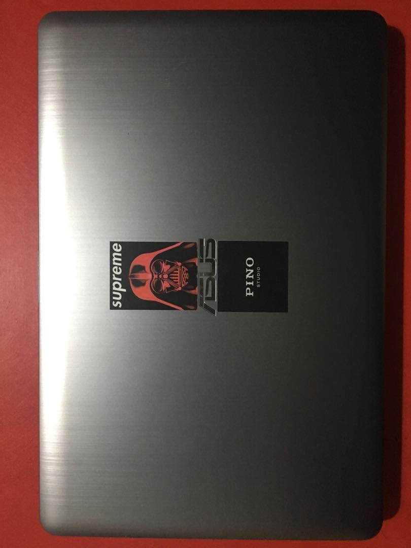 Asus Gaming Laptop!!, Electronics, Computers, Laptops on