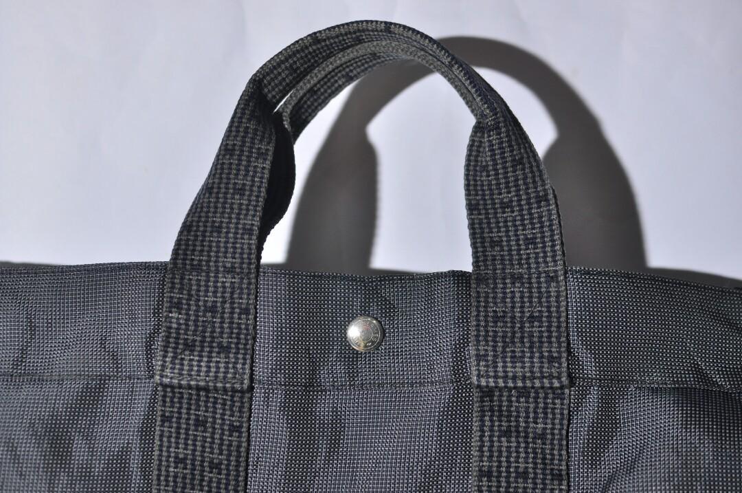 Hermes Her Line Bag
