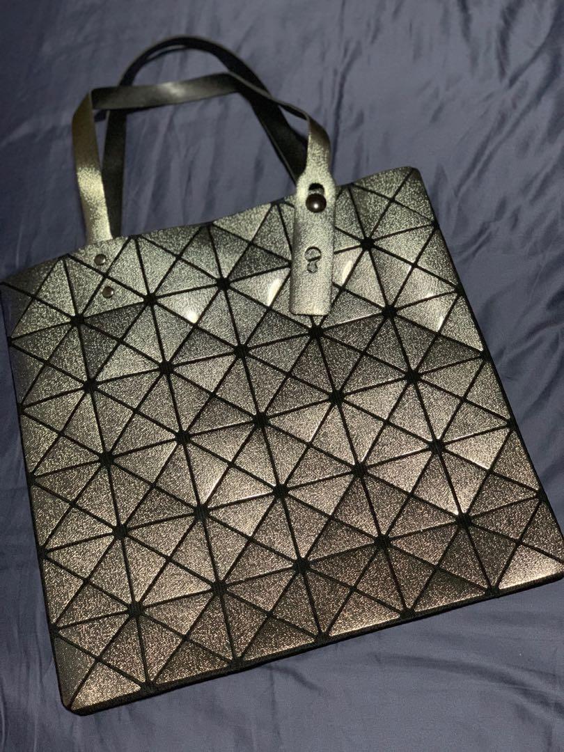 Inspired Bao Bao Bag