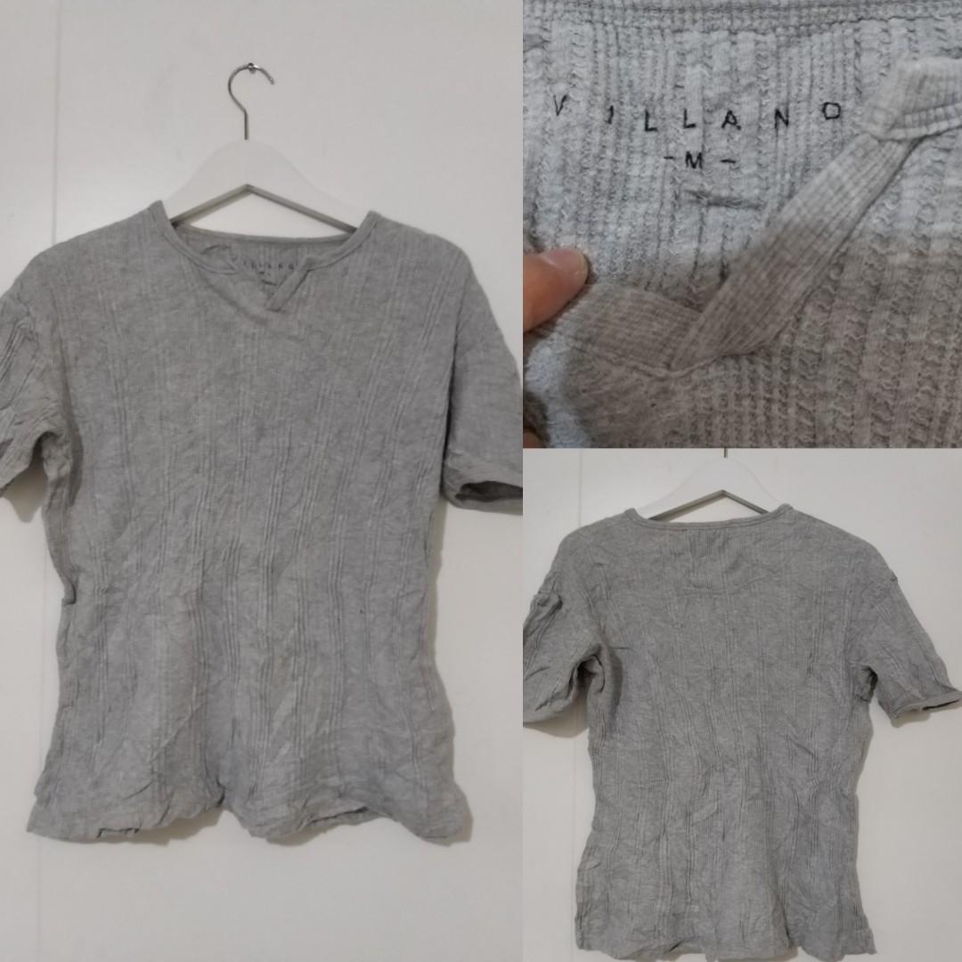Kaos wanita branded uk m part 3
