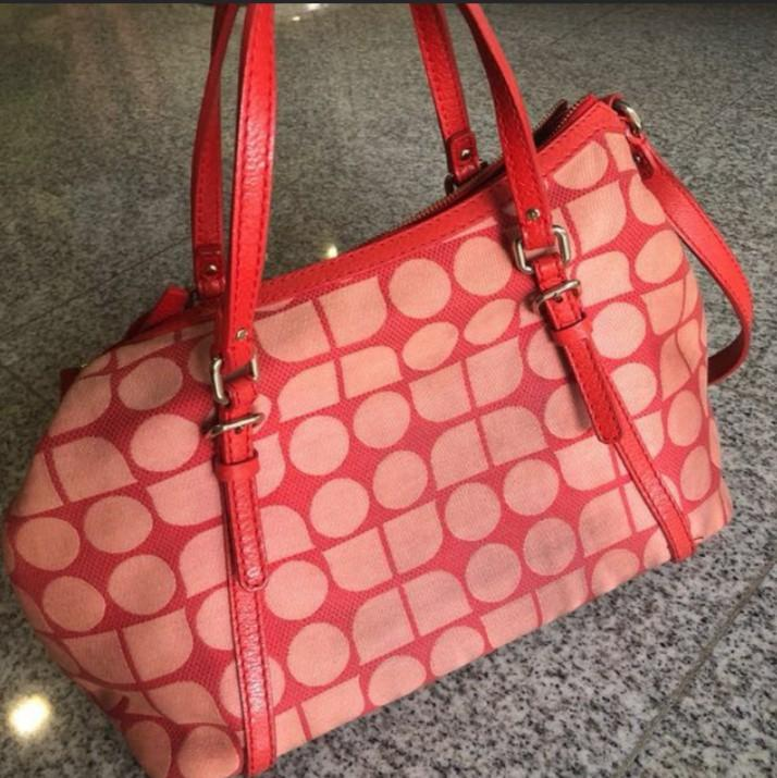 Katespade bag authentic #seling murmer