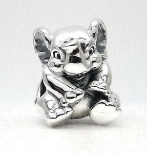 2f3537fd8b42e Pandora Elephant Charm