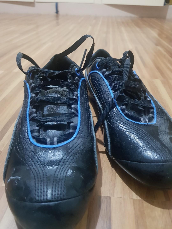 puma eco ortholite women's shoes