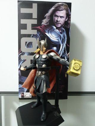 Marvel Avengers Thor Figurine