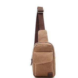 Sling Bag MUZEE  Jual tas Branded Original