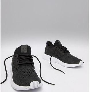 降價 正品 全新 國外 限定 Puma uprise mesh trainer 跑鞋 運動鞋 訓練鞋 鞋 慢跑鞋 襪套 健身 慢跑