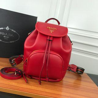 Prada new style shoulder bag