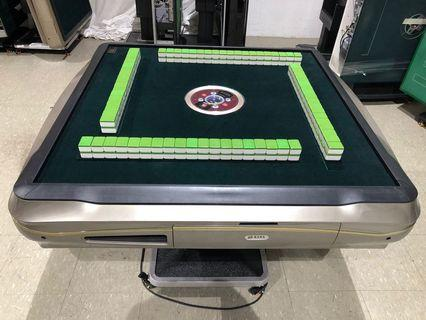 Automatic Mahjong Table (Reconditioned)