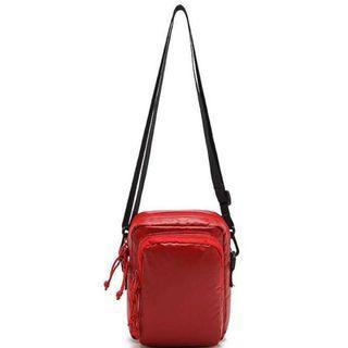Sling Bag Forever 21 REDINE  Jual Tas Branded Original