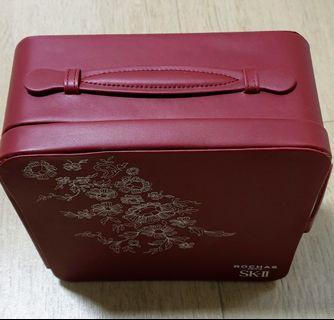SKII Storage Box