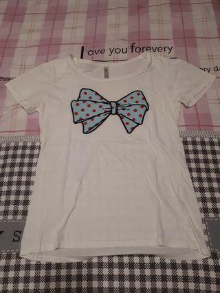 Tshirt *3