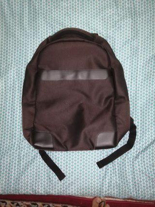 Brandless backpack