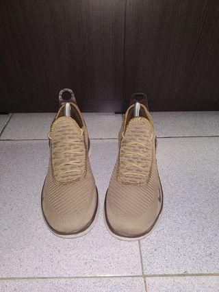 #mauthr Nike KD