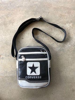 Sling Bag Converse