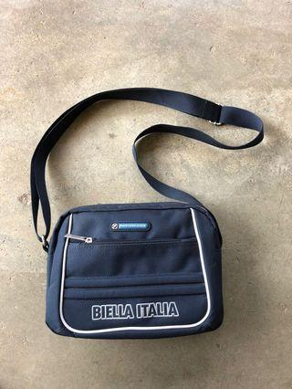Sling Bag Fila