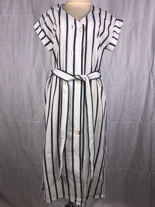 #mauthr Mango dress (original)