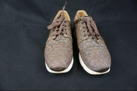 Unisa fashion shoes #mauthr