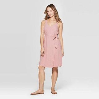 NWT summer dress