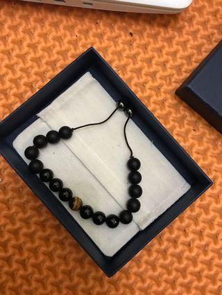 KARF bracelet