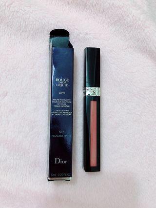 🚚 (9.9成新)Dior 527