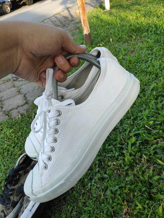Convers Jack Purcell