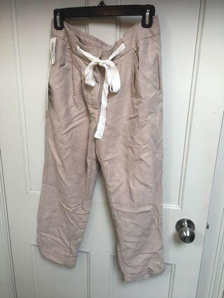 Wilfred Allant Pants- Size 4