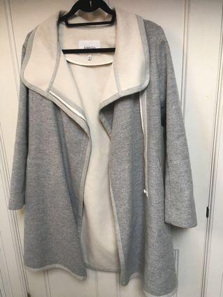 Aritzia- Babaton Cormac Jacket