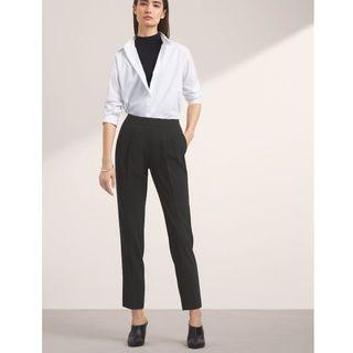 Aritzia- Babaton Cohen Pants Size 4
