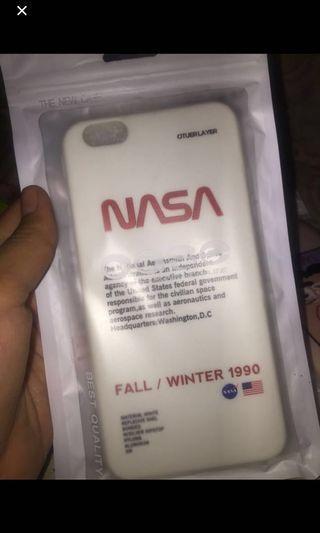 REPRICE! Case iphone 6+ / 6s+