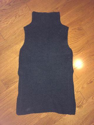 Aritzia Wilfred Wool