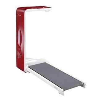 Aibi EZ Tone Desk Pre-owned good condition Treadmilll 9/10 include up to $50 free gift
