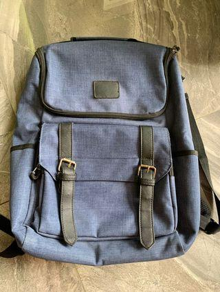 🚚 Backpack or School bag