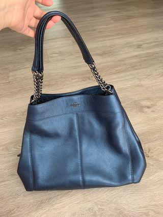🚚 BN Authentic Coach handbag
