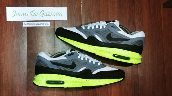 554d83be0a nike airmax 97 | Kitchen & Appliances | Carousell Philippines