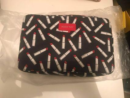 Mary Kay make up/sling bag
