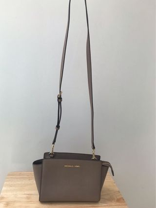 a2bdf435c193b1 michael kors crossbody bag | Accessories | Carousell Philippines