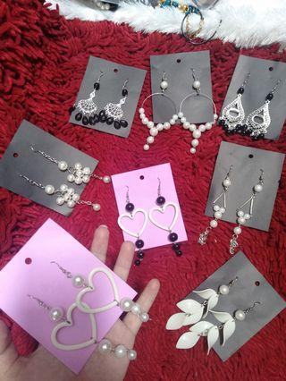 Anting hijab