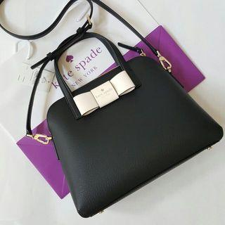 (Arriving soon!) Kate Spade Maise Bag