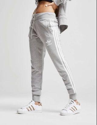 BRAND NEW WITH TAGS Adidas Track Pants