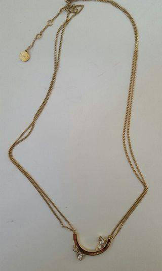 Mimco Necklaces